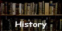 Historybutton