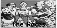 Racesbutton