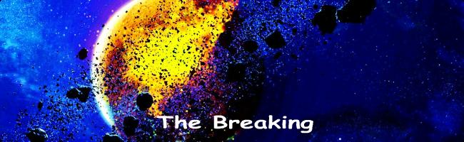 Breakingbutton