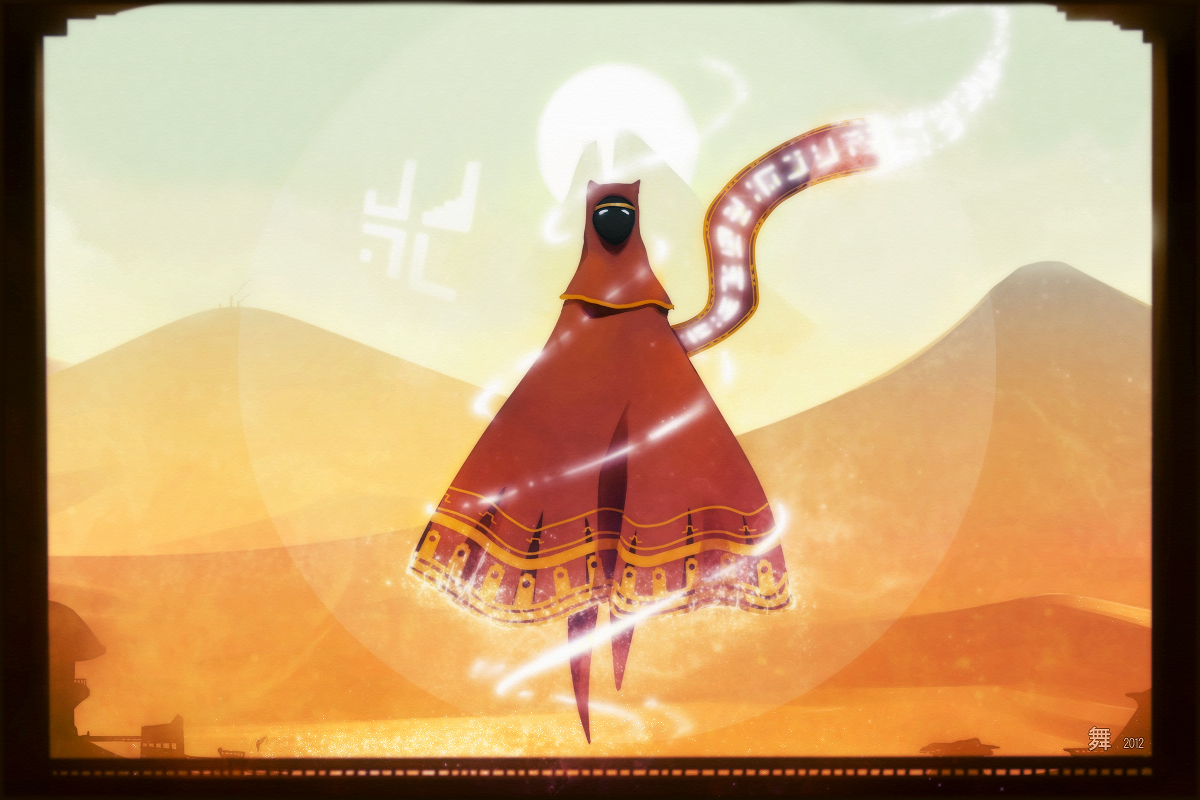 Journey. game .full.1267356