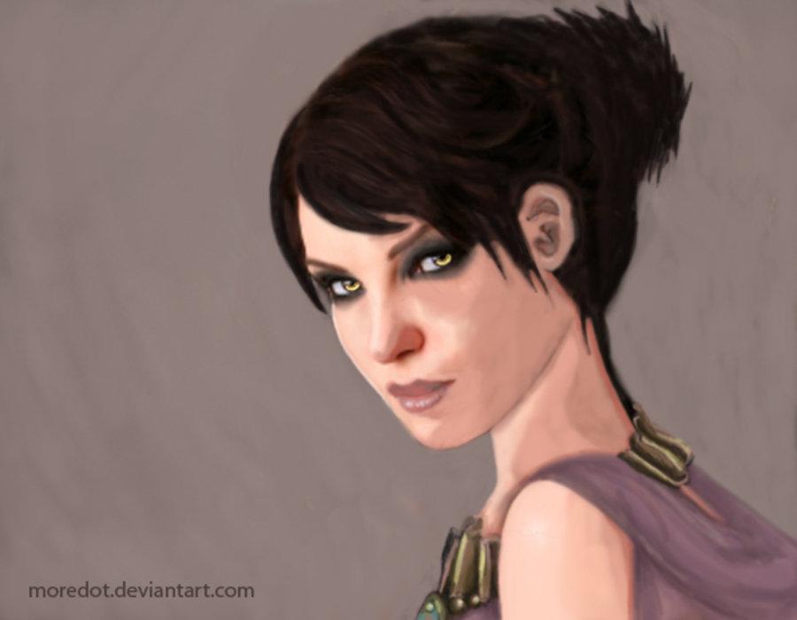 Wanda 1