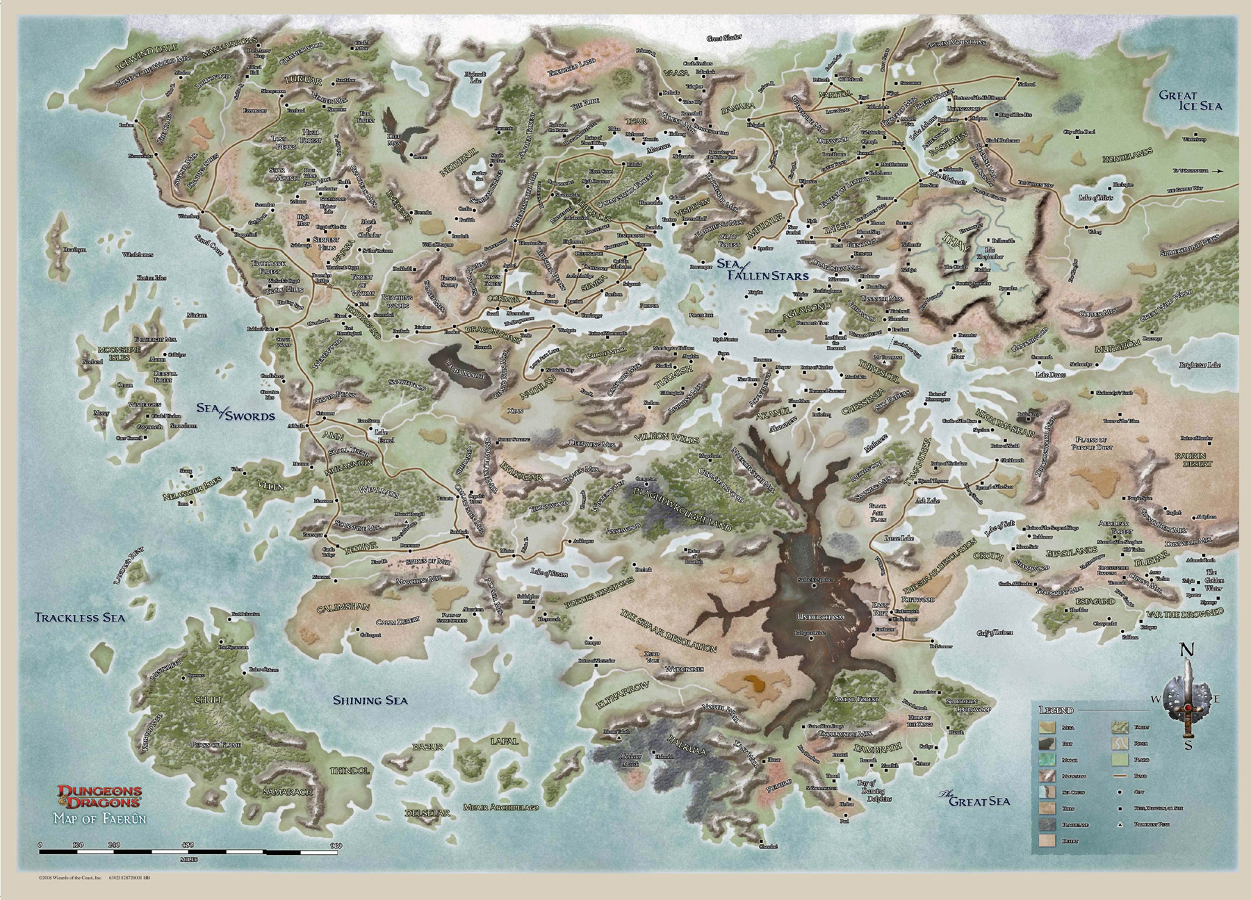 1479 faerun low res