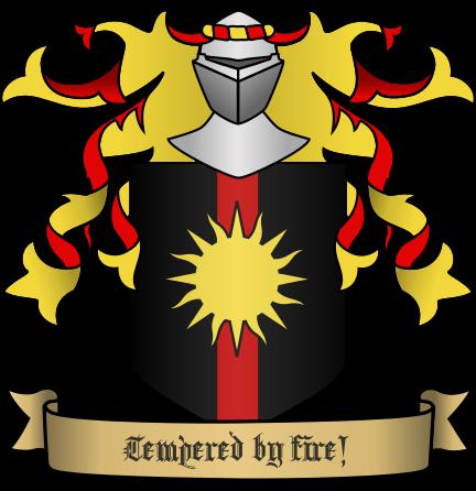 Firegrave