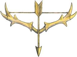 250px erastil holy symbol