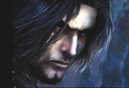 Sirius valorfast