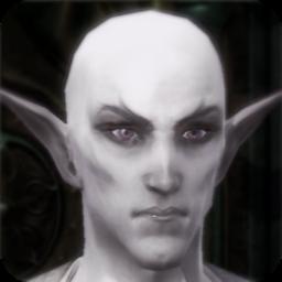 Greel avatar