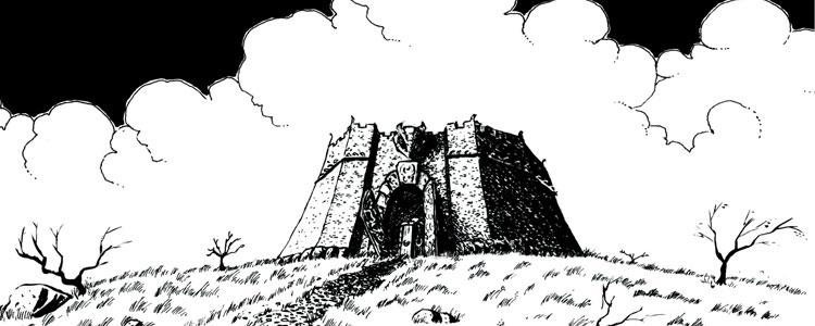 Ruinedtower