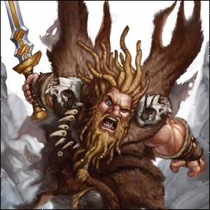 384 ca barbarian