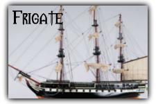 Frigatebutton.png