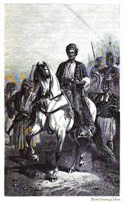 Assyrian2