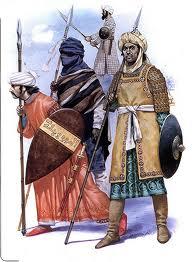 Assyrian5