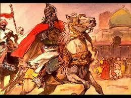Assyrian6
