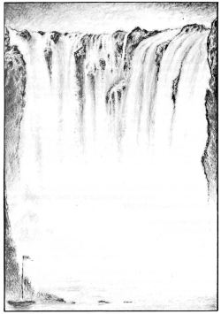Cascadas narn small