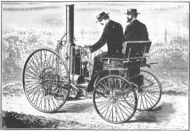1884dampvogn