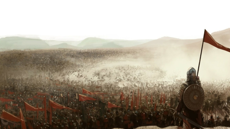 Pictures Of Roman Empire Wallpaper
