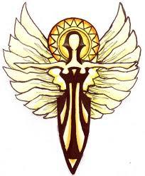 Symbol of seranrae