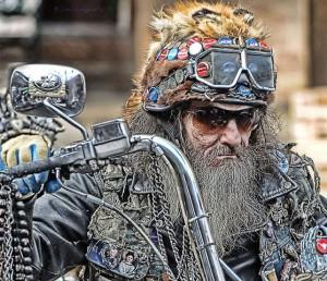 100 biker 300x258