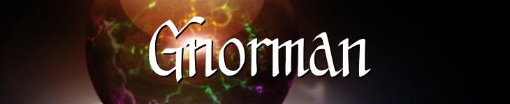 gnorman banner
