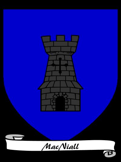 Macniallcoa