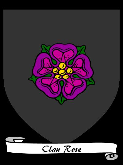 Rosecoa