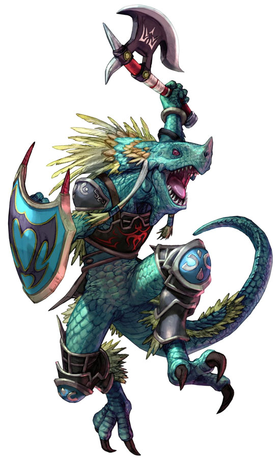 Sc3 lizardman 01