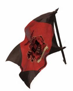 250px korvosan flag