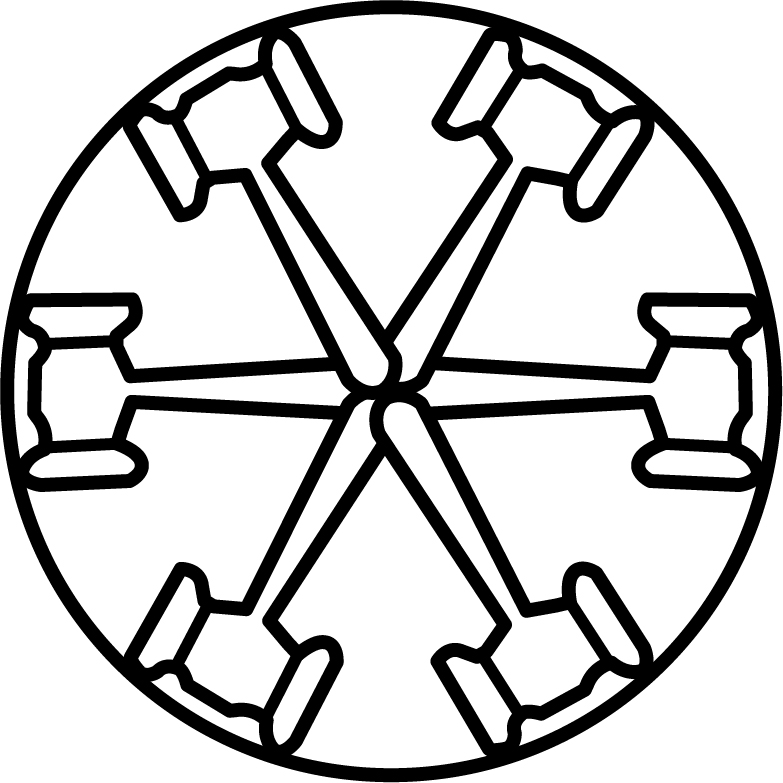 Holy Symbol of Avatrunei