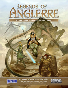 Anglerre cover preview small