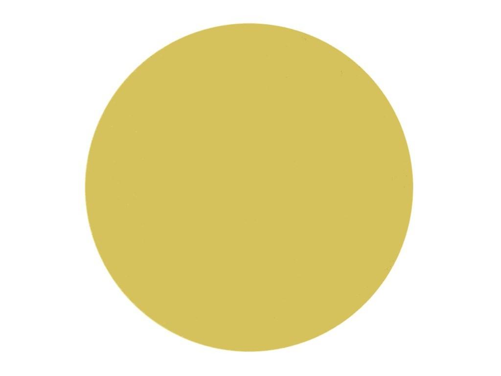 Symbol of Na'mel'ess