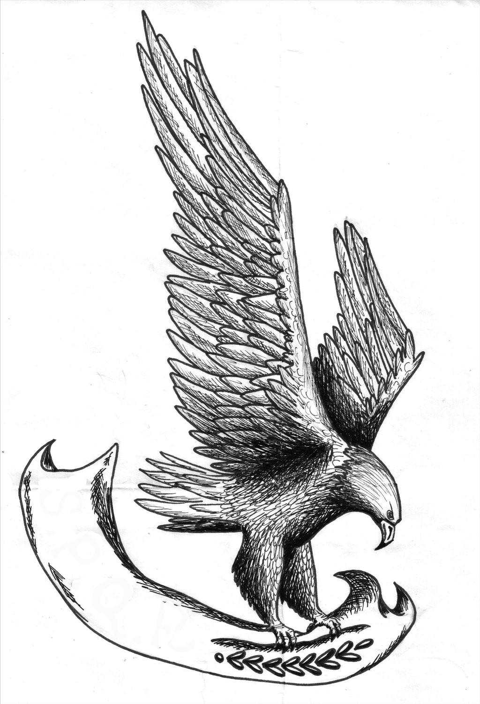 Unholy Symbol of Saralek