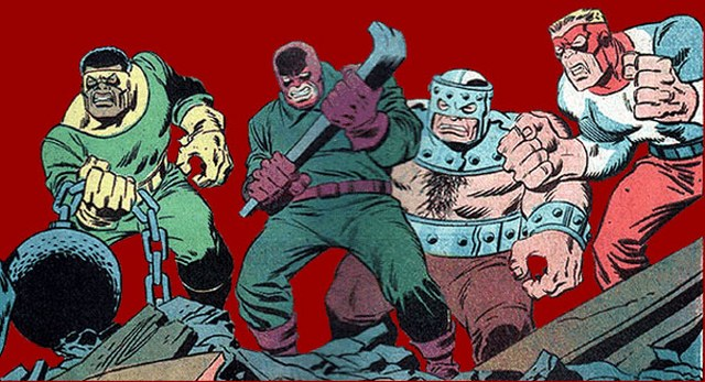 Wrecking crew avengers marvel legends 640x347