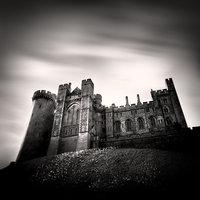 spullzeer castle