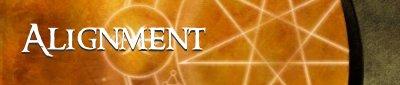 Titlebar alignment