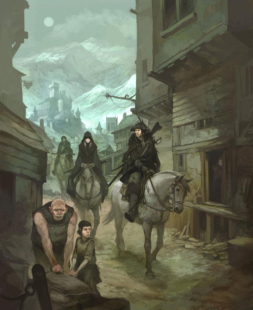Untitled 10   the adventurers  by jon hodgson
