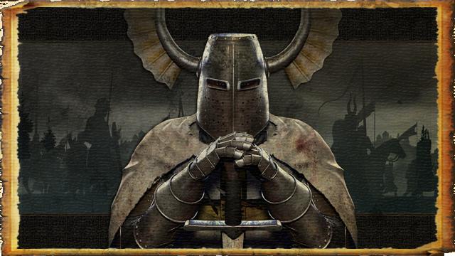 Gh knight