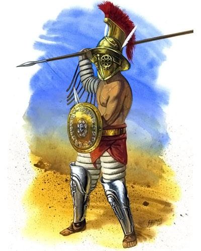 hoplomachus.jpg