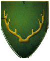 Gh knight hart highforest