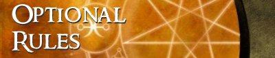 Titlebar optionalrules