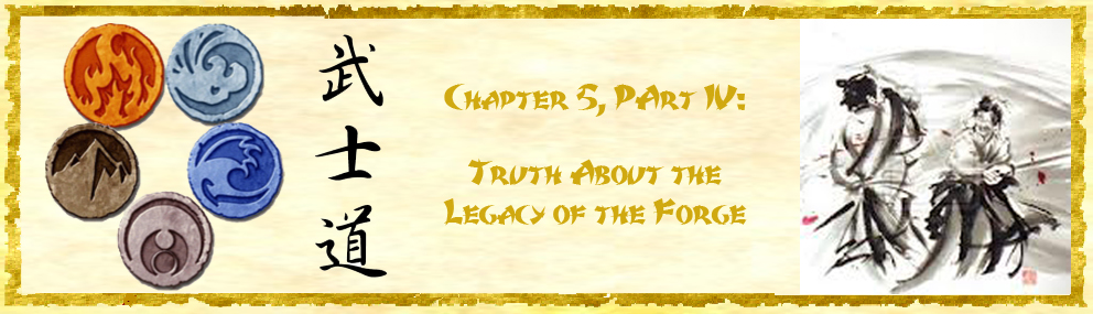 Chapter 5  part 4