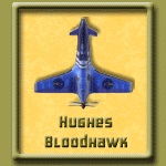 Hughes aviation bloodhawk