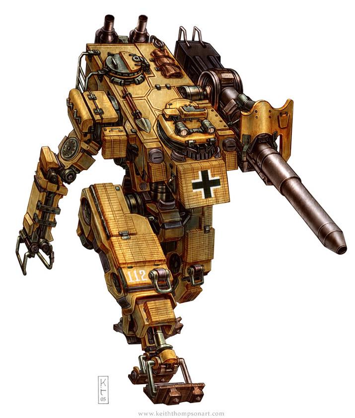 Panzerfluchcs1