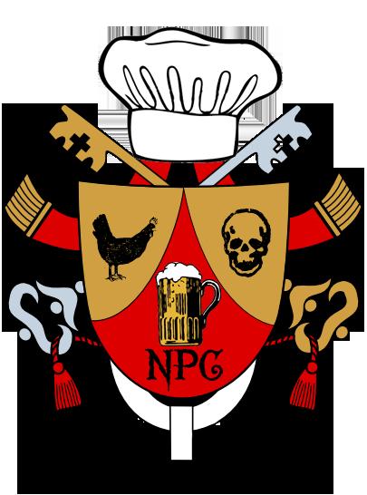 Npc crest