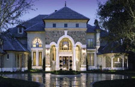 Mansions10