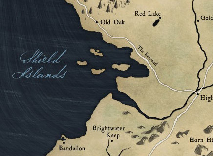 shield-islands.jpg