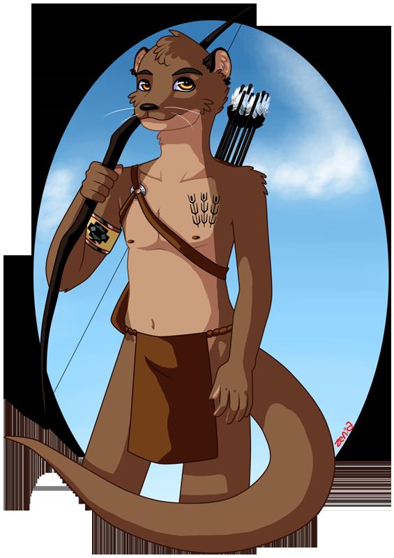 Sesseh Hunter