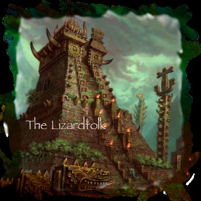 Thelizardfolk1