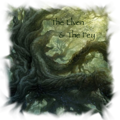 Theelvenandfeybutton1