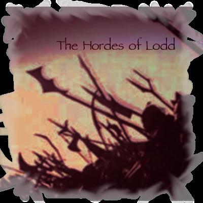 Lodd1