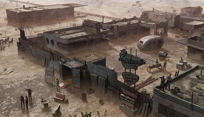 New dodge settlement