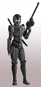 Whiteguard